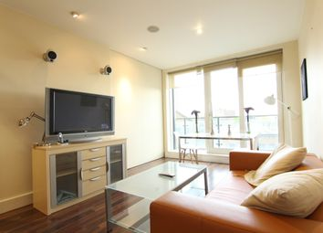 Thumbnail 2 bed flat to rent in 4 Praed Street, London