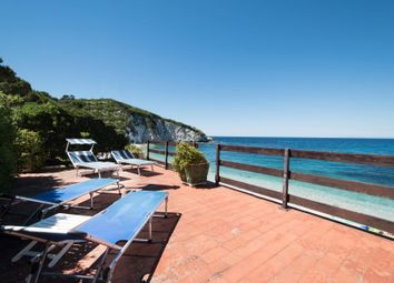 Thumbnail 5 bed town house for sale in 57037 Portoferraio, Province Of Livorno, Italy