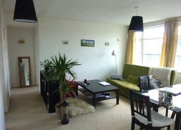 Thumbnail 2 bedroom flat to rent in Christchurch Way, Greenwich, London