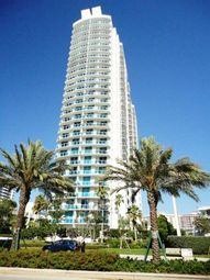 Thumbnail 1 bed apartment for sale in 1945 S Ocean Dr, Hallandale, Florida, United States Of America