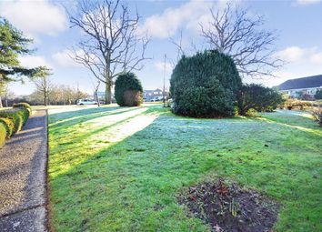 Thumbnail 2 bed bungalow for sale in Woodlands Way, Southwater, West Sussex
