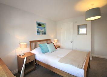 Thumbnail Room to rent in Deardon Way, Reading, Shinfield