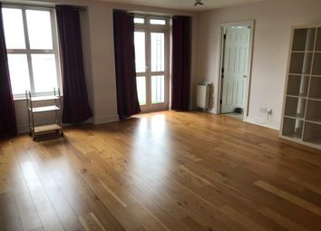 Thumbnail 2 bed flat to rent in Andes Close, Southampton