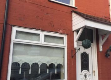 4 bed terraced house for sale in Roby Street, Wavertree, Liverpool L15