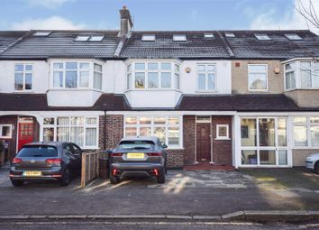 4 bed property for sale in Firstway, London SW20