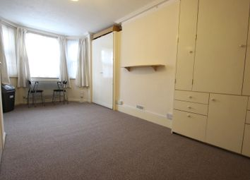 Thumbnail Studio to rent in Room 1 Boxley Road, Maidstone