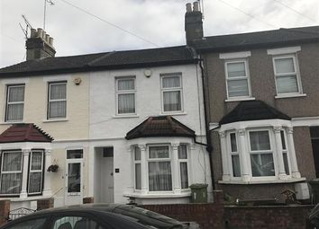 Thumbnail 2 bed terraced house to rent in Ashburnham Road, Belvedere