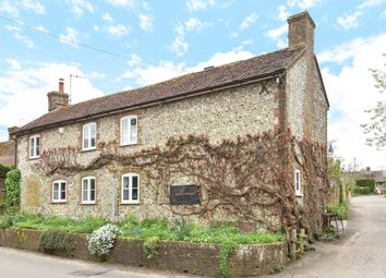 Thumbnail 4 bed property for sale in Workhouse Lane, East Meon