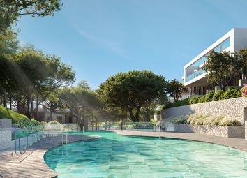 Thumbnail Apartment for sale in Cabopino, Marbella, Málaga, Andalusia, Spain