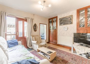Thumbnail 2 bed property for sale in Mayfield Road, Walthamstow