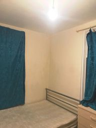 Thumbnail Room to rent in Warwick Road, Stratford