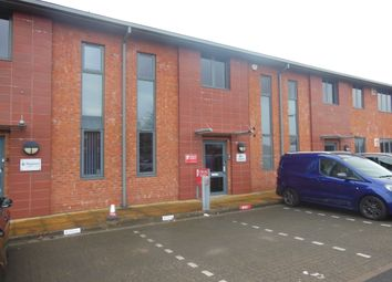 Thumbnail Office to let in Unit 9 Abbey Lane Court, Abbey Lane, Evesham