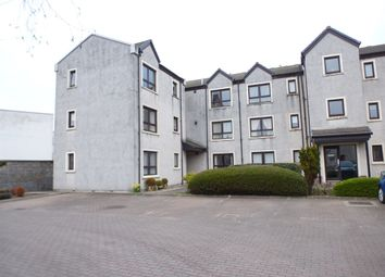 Thumbnail 1 bedroom flat for sale in Carters Place, Irvine
