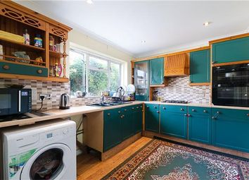 Thumbnail 5 bed end terrace house for sale in Admirals Walk, Old Coulsdon
