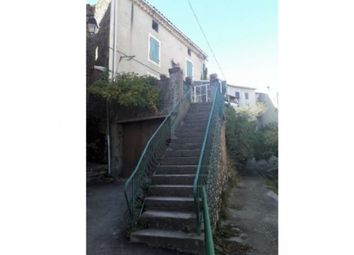 Thumbnail 3 bed property for sale in Causses-Et-Veyran, Languedoc-Roussillon, 34490, France