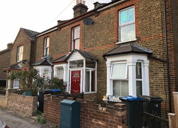 Thumbnail 4 bed terraced house to rent in Alfred Court, London