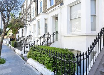 Hopgood Street, Shepherd's Bush, London W12. 1 bed flat for sale