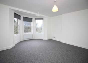 Surbiton Hill Park, Surbiton KT5. Studio to rent