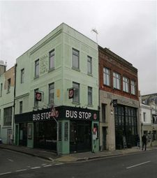 Thumbnail Office to let in Suite 5, The Depot, Brighton, East Sussex