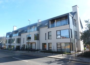 Thumbnail 2 bed flat for sale in New Dixton Road, Monmouth