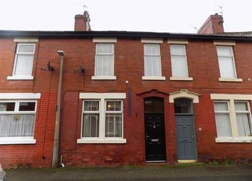 3 bed property to rent in Clyde Street, Ashton-On-Ribble, Preston PR2