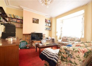 Thumbnail 3 bedroom terraced house for sale in Ernestville Road, Fishponds, Bristol