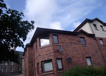 2 bed flat to rent in Flat F, Thornbank Street, Dundee DD4