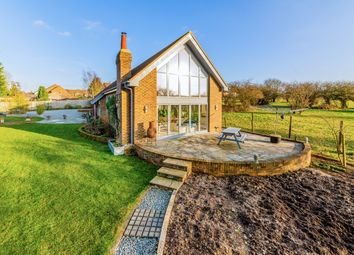 4 bed barn conversion for sale in Mogador Road, Lower Kingswood KT20