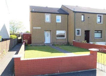 Thumbnail 3 bed terraced house to rent in Eagle Brae, Livingston