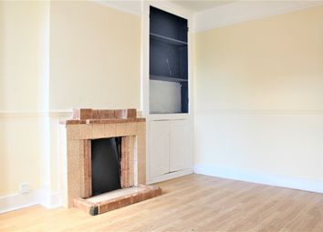 Thumbnail 3 bed terraced house to rent in Sandhurst Place, Bedford
