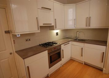 Thumbnail Studio to rent in North End Road, London, London
