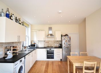 Thumbnail 2 bed flat to rent in Balham Hill, London