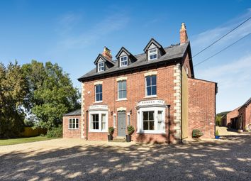 Thumbnail 6 bedroom property for sale in Frog Lane, Peter Street, Frocester, Stonehouse