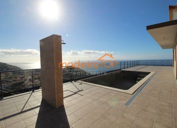 Thumbnail 3 bed detached house for sale in 9350 Ribeira Brava, Portugal