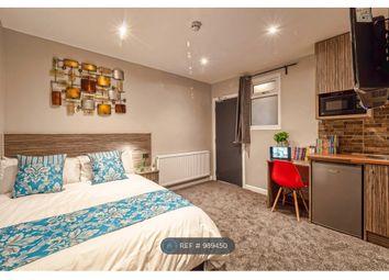 Room to rent in Mount Drive, Harrow HA2