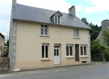 Thumbnail 2 bed property for sale in Parigny, Manche, 50600, France
