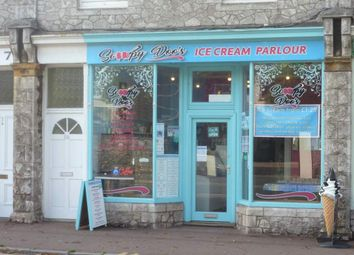 Retail premises for sale in Torquay, Devon TQ1