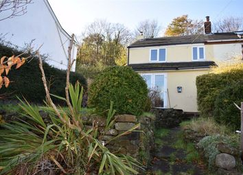 Thumbnail 2 bed semi-detached house for sale in Graig Road, Morriston, Swansea