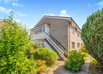 2 bed maisonette for sale in Cefn Graig, Rhiwbina, Cardiff CF14