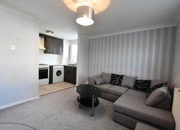 Thumbnail 1 bed flat to rent in Avenue Road, Beckenham, Kent