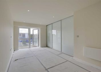 Thumbnail 1 bed flat for sale in Aerodrome Road, Colindale, London