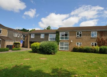 Thumbnail 2 bed flat for sale in Grove Meadow, Welwyn Garden City, Hertfordshire