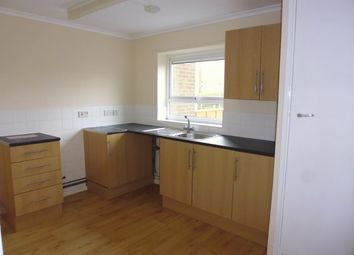 Thumbnail 2 bedroom flat to rent in Briarwood, Telford