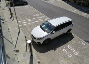 Thumbnail Parking/garage to rent in Silverworks Close, Colindale