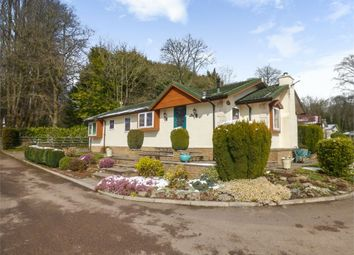 Thumbnail 3 bed detached bungalow for sale in Clanna, Alvington, Lydney, Gloucestershire