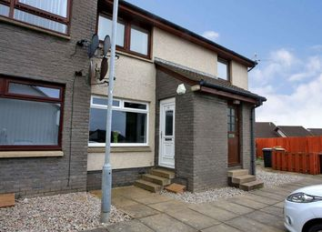 Thumbnail 3 bedroom flat for sale in Fairview Circle, Danestone, Aberdeen, Aberdeenshire