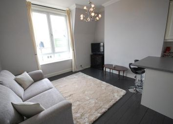 Thumbnail 2 bed flat to rent in Balmoral Place, Aberdeen