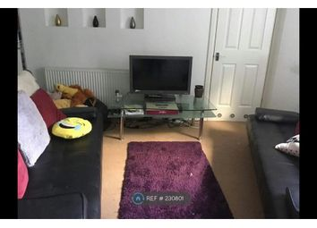 Thumbnail 3 bedroom flat to rent in Adelphi Lane, Aberdeen