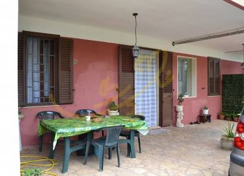 Thumbnail 3 bed villa for sale in Fasano, Province Of Brindisi, Italy