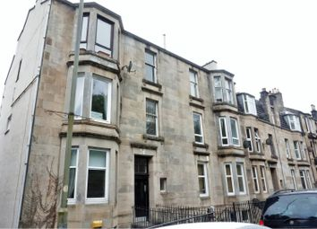 Thumbnail 2 bed flat for sale in 4 Windsor Place, Bridge Of Weir
